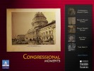 congressional moments