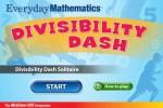 dvisibility dash