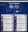 mycongress-screen