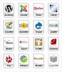 open-source-web-development