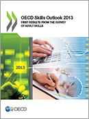 Skills-(vol-1 ENG)--Front-cover-for-web-(130x174px)