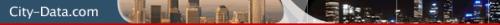 City-Data logo