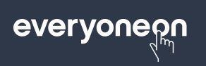 Everyoneon.org logo