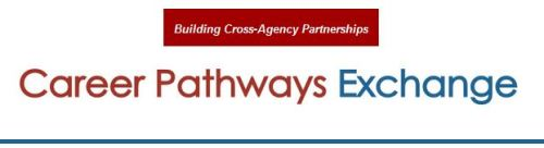 Career pathways exchange