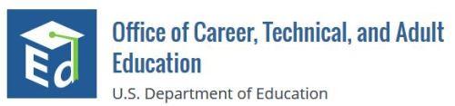 Skills Ed.gov