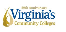 Community colleges VA