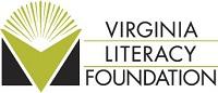 small vlf logo